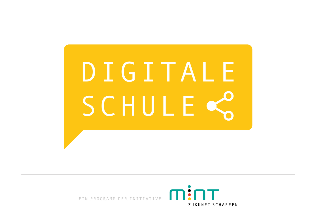 digitaleschulelogo